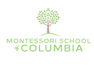 Montessori School of Columbia